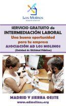 intermediacion_laboral_2
