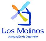 AD Los Molinos, Asociación